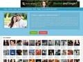 agentie-matrimoniala.ro