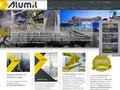 alumil-com