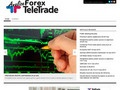 analizeforexteletrade.ro
