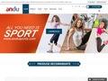andusports-com