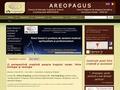 areopagus.ro
