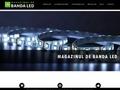 banda-led.com