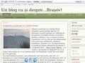 blogbrasov.com