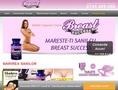 breastsuccess.ro