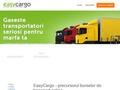 bursadetransport.ro