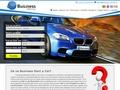 business-rentcar.ro