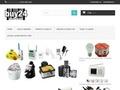 buy24.ro