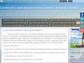 case-structura-lemn.blogspot.ro
