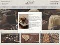 ciocolatabelgiana.com