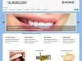 clinica-stomatologica-net