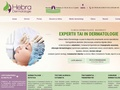 clinicadermatologie.ro