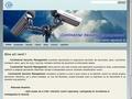 csm-security.ro