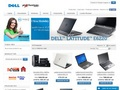 dell-outlet.ro