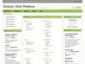directorweb.md