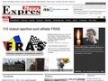 expresnews.ro