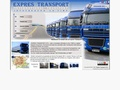 exprestransport.ro