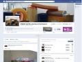 facebook.com-pages-PIESE-AUTO-Sertizari-furtunuri-302651349873513