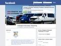 facebook.com.Teoturing