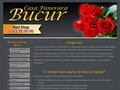 funerarii-bucuresti.ro
