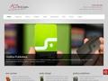 fusiondesign.ro