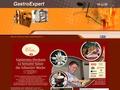 gastroexpert.ro