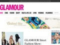 glamour.ro