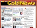 goldnews.ro