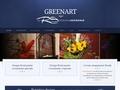 greenart.ro