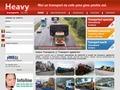 heavytransports.ro