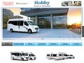 hobby.com.ro