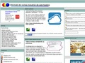 hosting-web.ro