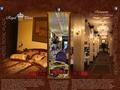 hotelroyalplaza.ro