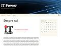 itpower-ro