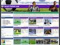 jocuri-fotbal.com