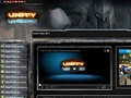 jocuri.unitygamesbox.com