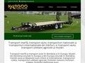 kangoo-tourstrans-net