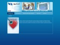 loi-medical.com