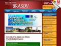 mica-publicitate-brasov.ro