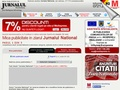 mica-publicitate-jurnalul-national.ro