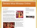 micamireasa-online.blogspot.com