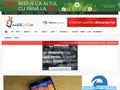 mobile247.ro