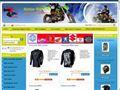 motor-bike.ro
