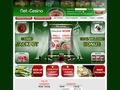 net-casino.ro