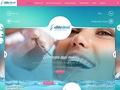 ortodontie-ro