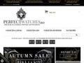 perfectwatches-ro