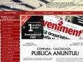 preturi-anunturi-ziare.ro