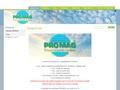 promag.com.ro