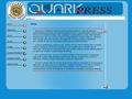 quark-press-ro