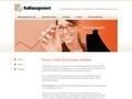 remanagement-ro