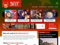 revelion.com.ro